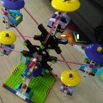 レゴは何歳から何歳まで遊べる?女の子がハマるシリーズは?