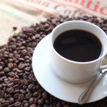 妊娠中 カフェインを取りすぎたらダメ?一日にどのくらいの量を飲んでいいの?
