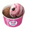 ふるさと納税 子供が喜ぶ返礼品おすすめ6選!プラレールやキッチン、人気のアイスクリームも!