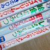 小学1年生の娘が今年好んで読んだ本まとめ。シリーズもの読破!